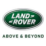 LR_LOGO_RGB-3D-AboveBeyond-heller-Hintergrund
