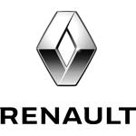 RENAULT-LOGO-neu