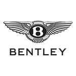 Bentley J