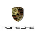 Porsche J